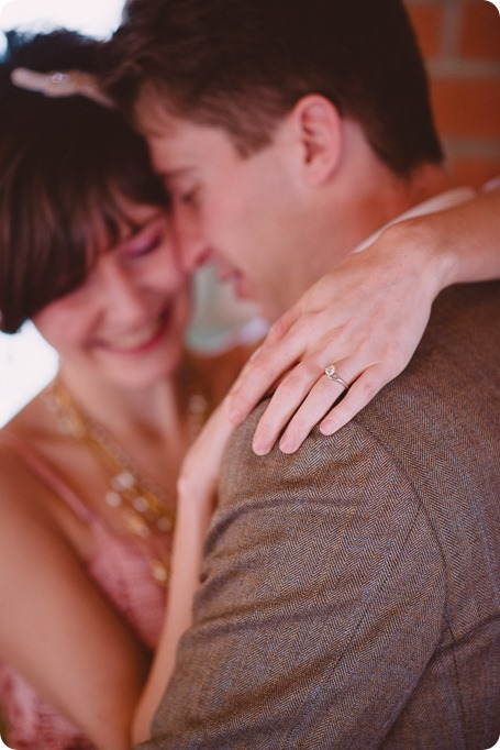 Kelowna-engagement-session_Gatsby-portraits_flapper-dancing-Charleston_85_by-Kevin-Trowbridge