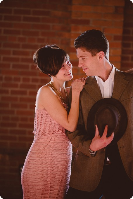 Kelowna-engagement-session_Gatsby-portraits_flapper-dancing-Charleston_91_by-Kevin-Trowbridge