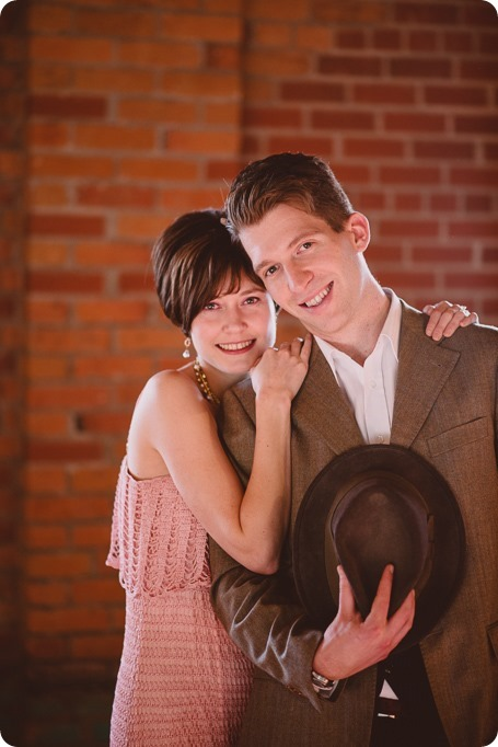 Kelowna-engagement-session_Gatsby-portraits_flapper-dancing-Charleston_94_by-Kevin-Trowbridge