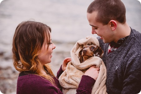 Okanagan-engagement-session_camping-lake-portraits_dog-tent-coffee-campfire_44_by-Kevin-Trowbridge