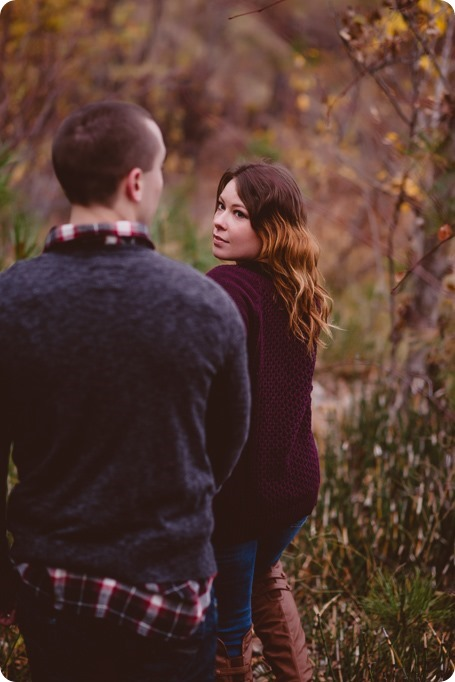 Okanagan-engagement-session_camping-lake-portraits_dog-tent-coffee-campfire_45_by-Kevin-Trowbridge