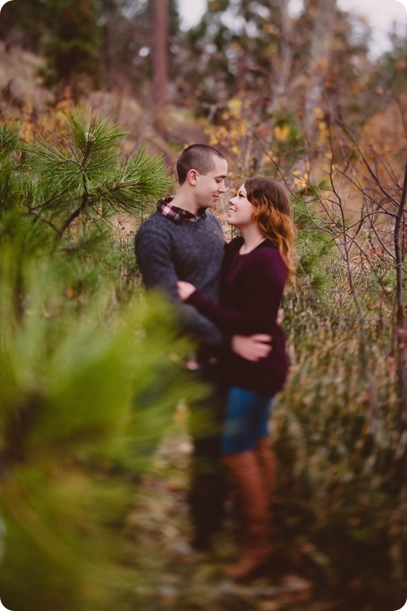 Okanagan-engagement-session_camping-lake-portraits_dog-tent-coffee-campfire_56_by-Kevin-Trowbridge