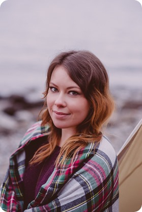 Okanagan-engagement-session_camping-lake-portraits_dog-tent-coffee-campfire_78_by-Kevin-Trowbridge
