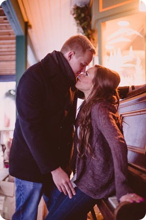 Silverstar-engagement-session_outdoor-skating-portraits_snow-pond-coffeeshop_104_by-Kevin-Trowbridge