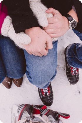 Silverstar-engagement-session_outdoor-skating-portraits_snow-pond-coffeeshop_44_by-Kevin-Trowbridge