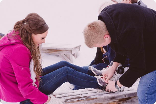 Silverstar-engagement-session_outdoor-skating-portraits_snow-pond-coffeeshop_46_by-Kevin-Trowbridge