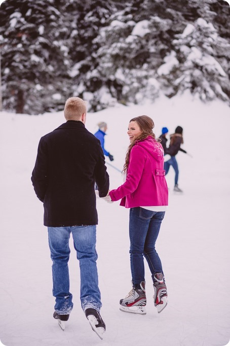 Silverstar-engagement-session_outdoor-skating-portraits_snow-pond-coffeeshop_52_by-Kevin-Trowbridge