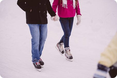 Silverstar-engagement-session_outdoor-skating-portraits_snow-pond-coffeeshop_54_by-Kevin-Trowbridge
