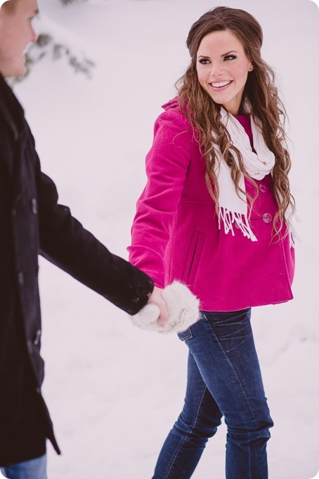 Silverstar-engagement-session_outdoor-skating-portraits_snow-pond-coffeeshop_56_by-Kevin-Trowbridge