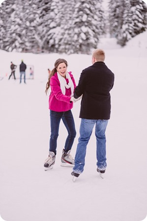 Silverstar-engagement-session_outdoor-skating-portraits_snow-pond-coffeeshop_60_by-Kevin-Trowbridge