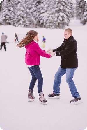 Silverstar-engagement-session_outdoor-skating-portraits_snow-pond-coffeeshop_61_by-Kevin-Trowbridge
