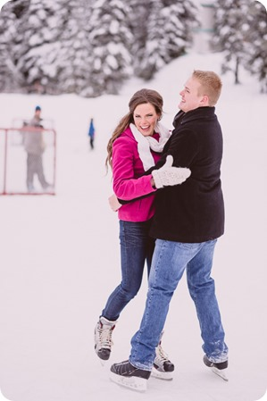 Silverstar-engagement-session_outdoor-skating-portraits_snow-pond-coffeeshop_63_by-Kevin-Trowbridge