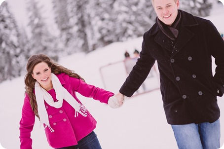 Silverstar-engagement-session_outdoor-skating-portraits_snow-pond-coffeeshop_65_by-Kevin-Trowbridge
