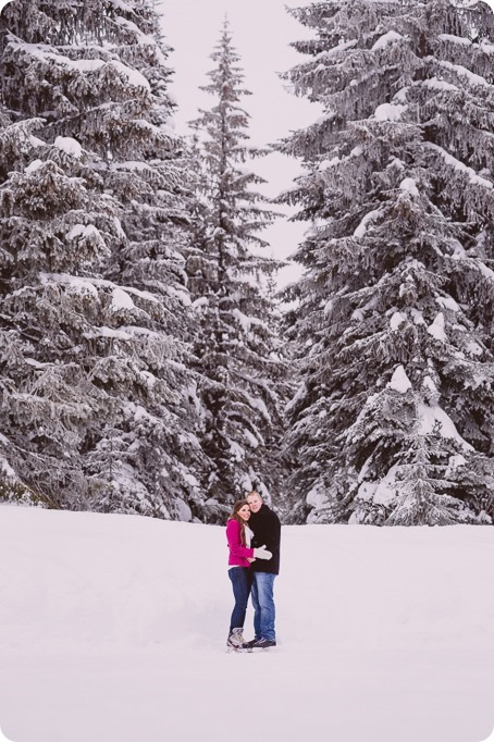 Silverstar-engagement-session_outdoor-skating-portraits_snow-pond-coffeeshop_68_by-Kevin-Trowbridge