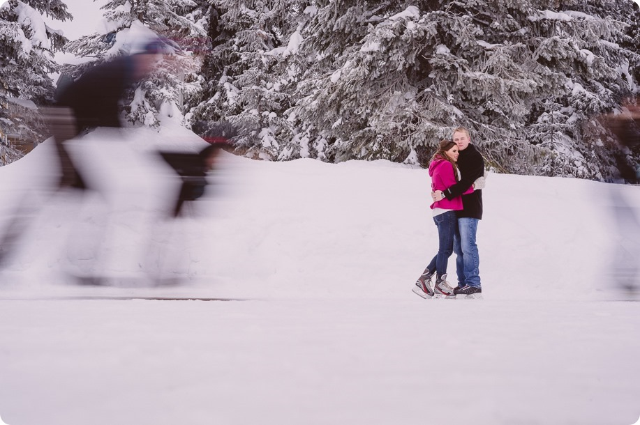 Silverstar-engagement-session_outdoor-skating-portraits_snow-pond-coffeeshop_69_by-Kevin-Trowbridge