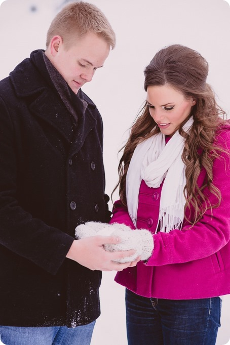 Silverstar-engagement-session_outdoor-skating-portraits_snow-pond-coffeeshop_74_by-Kevin-Trowbridge