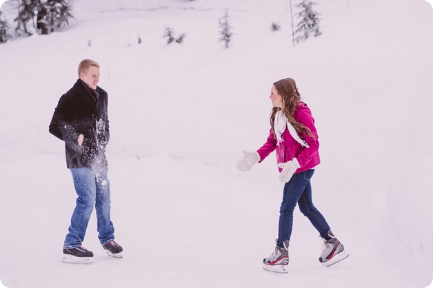 Silverstar-engagement-session_outdoor-skating-portraits_snow-pond-coffeeshop_76_by-Kevin-Trowbridge