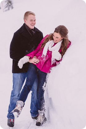 Silverstar-engagement-session_outdoor-skating-portraits_snow-pond-coffeeshop_77_by-Kevin-Trowbridge