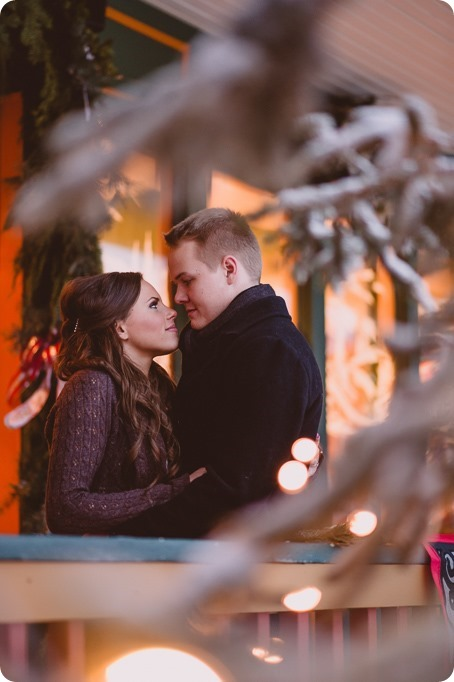 Silverstar-engagement-session_outdoor-skating-portraits_snow-pond-coffeeshop_97_by-Kevin-Trowbridge