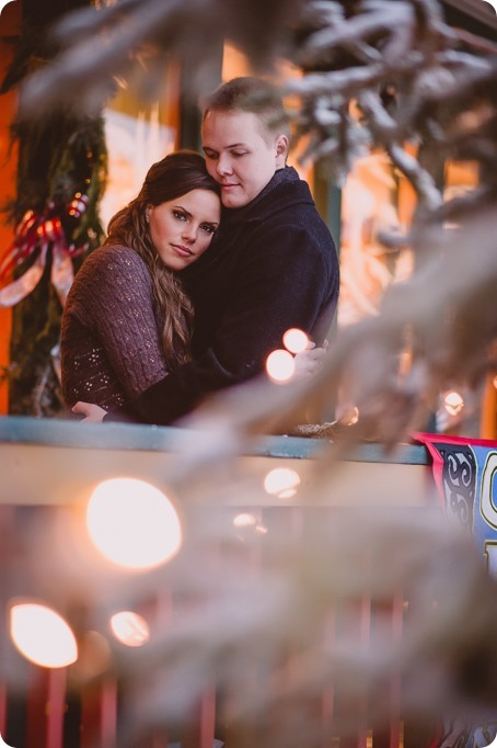 Silverstar-engagement-session_outdoor-skating-portraits_snow-pond-coffeeshop_98_by-Kevin-Trowbridge