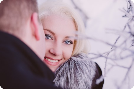 Lake-Louise-wedding-photographer_Fairmont-engagement-portraits_skating-ice-sculpture-festival___by-Kevin-Trowbridge-110