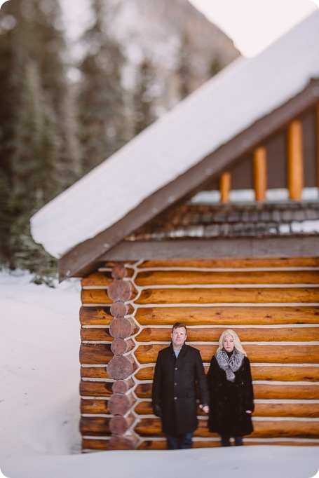 Lake-Louise-wedding-photographer_Fairmont-engagement-portraits_skating-ice-sculpture-festival___by-Kevin-Trowbridge-116