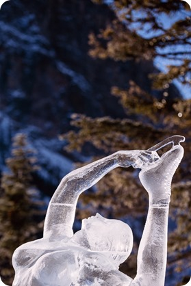 Lake-Louise-wedding-photographer_Fairmont-engagement-portraits_skating-ice-sculpture-festival___by-Kevin-Trowbridge-10