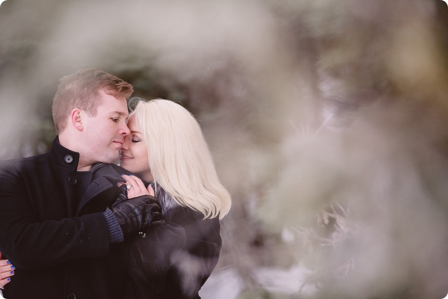 Lake-Louise-wedding-photographer_Fairmont-engagement-portraits_skating-ice-sculpture-festival___by-Kevin-Trowbridge-124