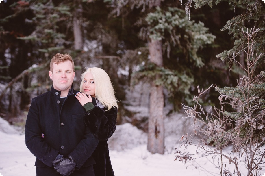 Lake-Louise-wedding-photographer_Fairmont-engagement-portraits_skating-ice-sculpture-festival___by-Kevin-Trowbridge-122