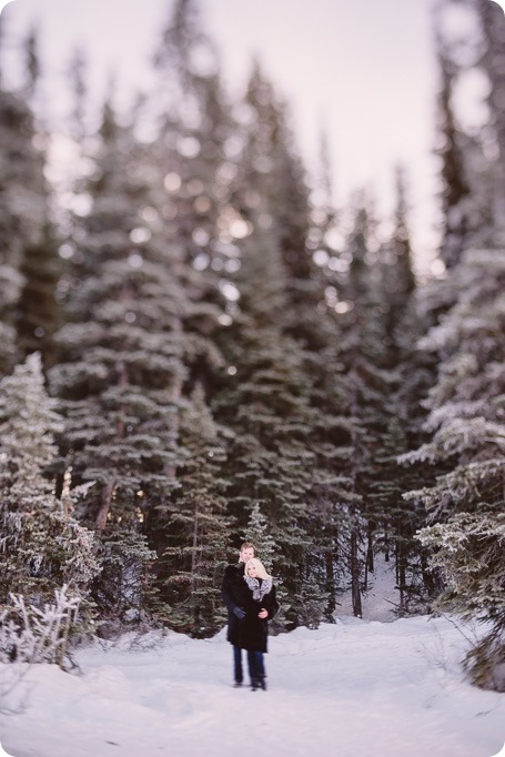 Lake-Louise-wedding-photographer_Fairmont-engagement-portraits_skating-ice-sculpture-festival___by-Kevin-Trowbridge-130