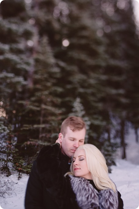 Lake-Louise-wedding-photographer_Fairmont-engagement-portraits_skating-ice-sculpture-festival___by-Kevin-Trowbridge-132