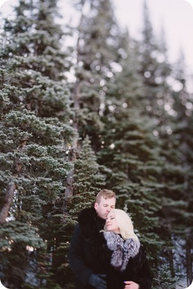 Lake-Louise-wedding-photographer_Fairmont-engagement-portraits_skating-ice-sculpture-festival___by-Kevin-Trowbridge-134