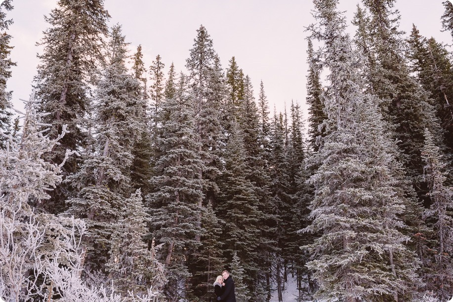Lake-Louise-wedding-photographer_Fairmont-engagement-portraits_skating-ice-sculpture-festival___by-Kevin-Trowbridge-128