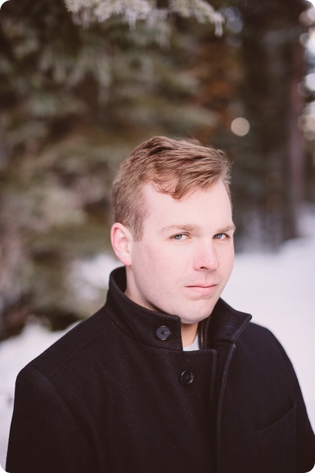 Lake-Louise-wedding-photographer_Fairmont-engagement-portraits_skating-ice-sculpture-festival___by-Kevin-Trowbridge-138