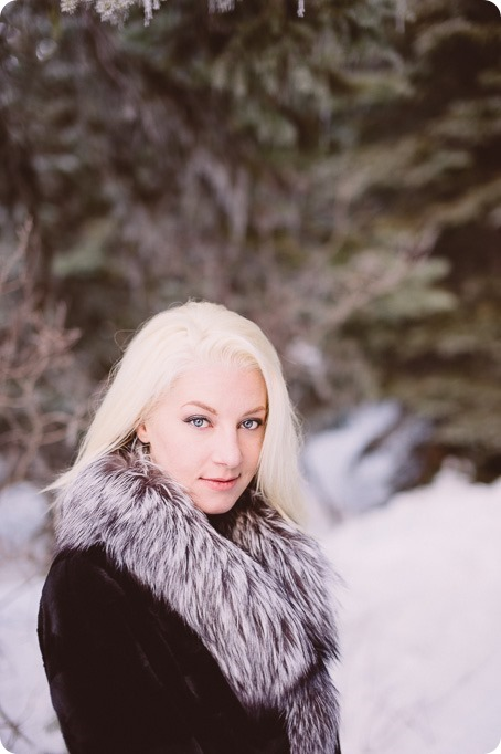 Lake-Louise-wedding-photographer_Fairmont-engagement-portraits_skating-ice-sculpture-festival___by-Kevin-Trowbridge-147