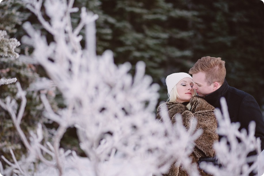 Lake-Louise-wedding-photographer_Fairmont-engagement-portraits_skating-ice-sculpture-festival___by-Kevin-Trowbridge-154