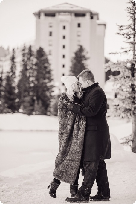 Lake-Louise-wedding-photographer_Fairmont-engagement-portraits_skating-ice-sculpture-festival___by-Kevin-Trowbridge-159