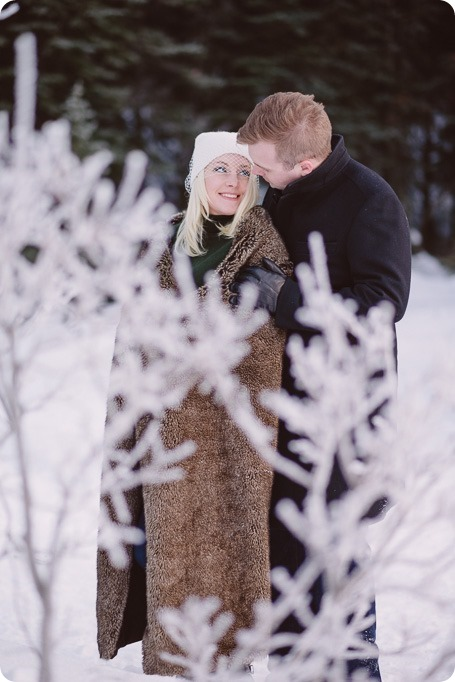 Lake-Louise-wedding-photographer_Fairmont-engagement-portraits_skating-ice-sculpture-festival___by-Kevin-Trowbridge-152