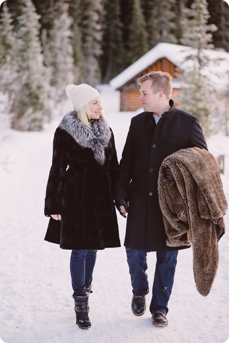 Lake-Louise-wedding-photographer_Fairmont-engagement-portraits_skating-ice-sculpture-festival___by-Kevin-Trowbridge-161