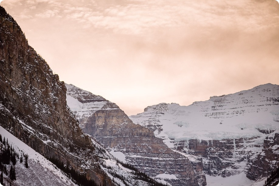 Lake-Louise-wedding-photographer_Fairmont-engagement-portraits_skating-ice-sculpture-festival___by-Kevin-Trowbridge-169