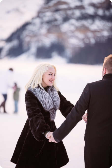 Lake-Louise-wedding-photographer_Fairmont-engagement-portraits_skating-ice-sculpture-festival___by-Kevin-Trowbridge-173