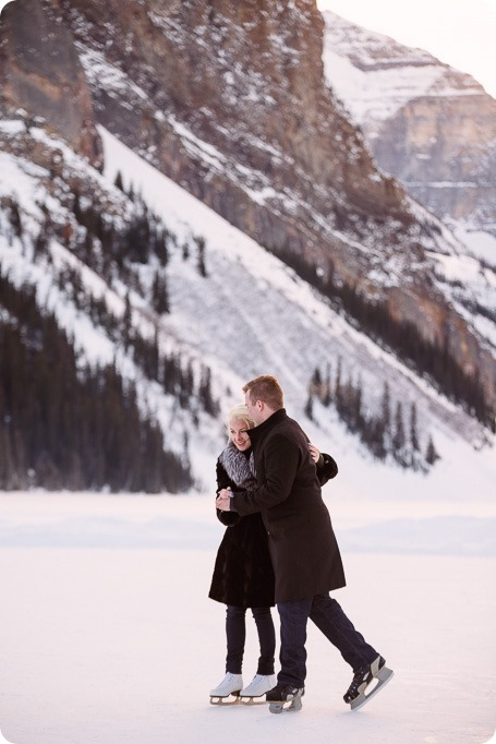 Lake-Louise-wedding-photographer_Fairmont-engagement-portraits_skating-ice-sculpture-festival___by-Kevin-Trowbridge-174