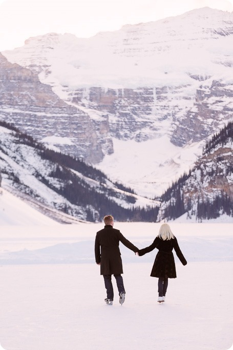 Lake-Louise-wedding-photographer_Fairmont-engagement-portraits_skating-ice-sculpture-festival___by-Kevin-Trowbridge-176