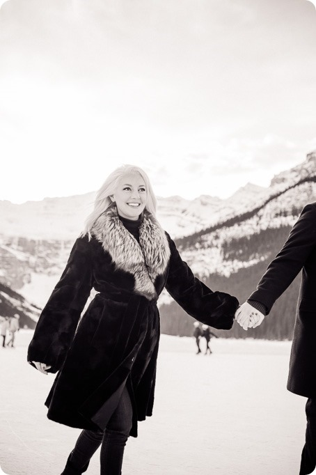 Lake-Louise-wedding-photographer_Fairmont-engagement-portraits_skating-ice-sculpture-festival___by-Kevin-Trowbridge-179