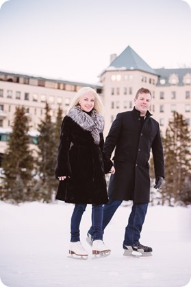 Lake-Louise-wedding-photographer_Fairmont-engagement-portraits_skating-ice-sculpture-festival___by-Kevin-Trowbridge-194