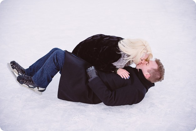 Lake-Louise-wedding-photographer_Fairmont-engagement-portraits_skating-ice-sculpture-festival___by-Kevin-Trowbridge-195
