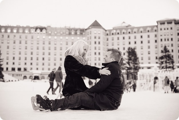 Lake-Louise-wedding-photographer_Fairmont-engagement-portraits_skating-ice-sculpture-festival___by-Kevin-Trowbridge-196