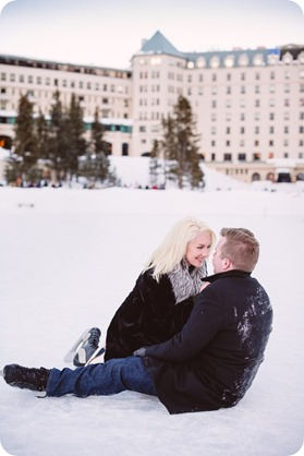 Lake-Louise-wedding-photographer_Fairmont-engagement-portraits_skating-ice-sculpture-festival___by-Kevin-Trowbridge-197