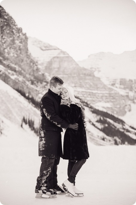 Lake-Louise-wedding-photographer_Fairmont-engagement-portraits_skating-ice-sculpture-festival___by-Kevin-Trowbridge-202
