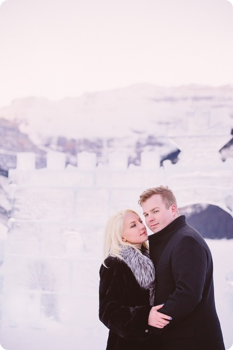 Lake-Louise-wedding-photographer_Fairmont-engagement-portraits_skating-ice-sculpture-festival___by-Kevin-Trowbridge-211